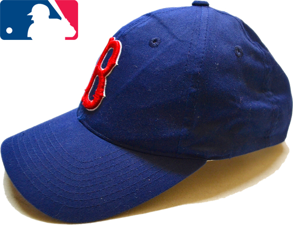 USED帽子キャップ画像ヘッドギアー@古着屋カチカチ02