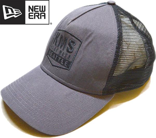 USED帽子キャップ画像ヘッドギアー@古着屋カチカチ03