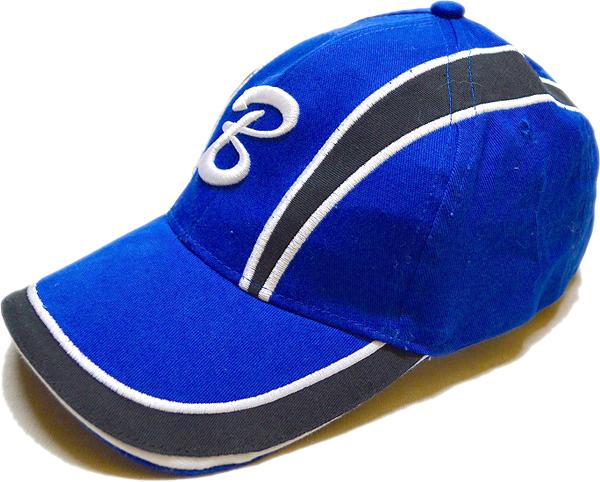 USED帽子キャップ画像ヘッドギアー@古着屋カチカチ07