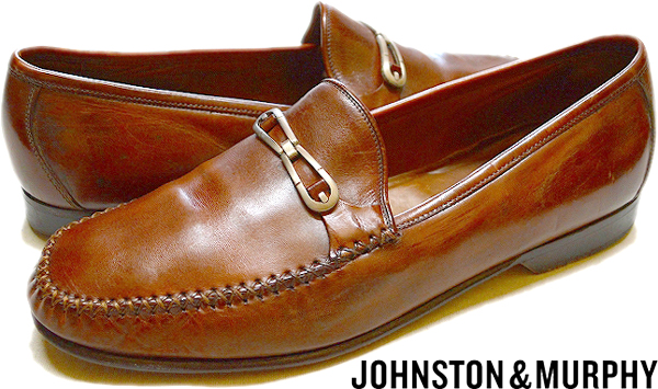 USEDレザーシューズ革靴LeatherShoes画像@古着屋カチカチ07