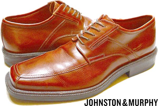 USEDレザーシューズ革靴LeatherShoes画像@古着屋カチカチ08