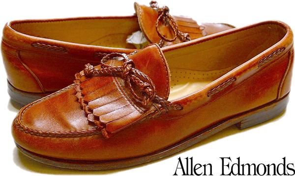 USEDレザーシューズ革靴LeatherShoes画像@古着屋カチカチ09