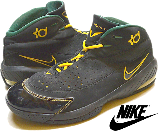 Nikeナイキ画像キックススニーカー@古着屋カチカチ03