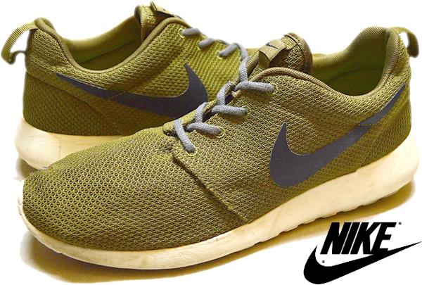 Nikeナイキ画像キックススニーカー@古着屋カチカチ07