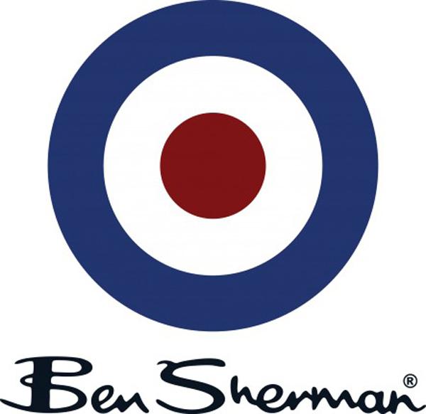Ben Shermanベンシャーマン画像コーデ@古着屋カチカチ0