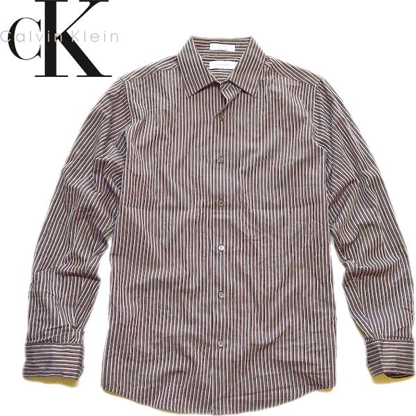 Calvin Kleinカルバンクレイン画像アイテム@古着屋カチカチ02