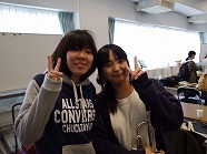 IMG_5595.jpg