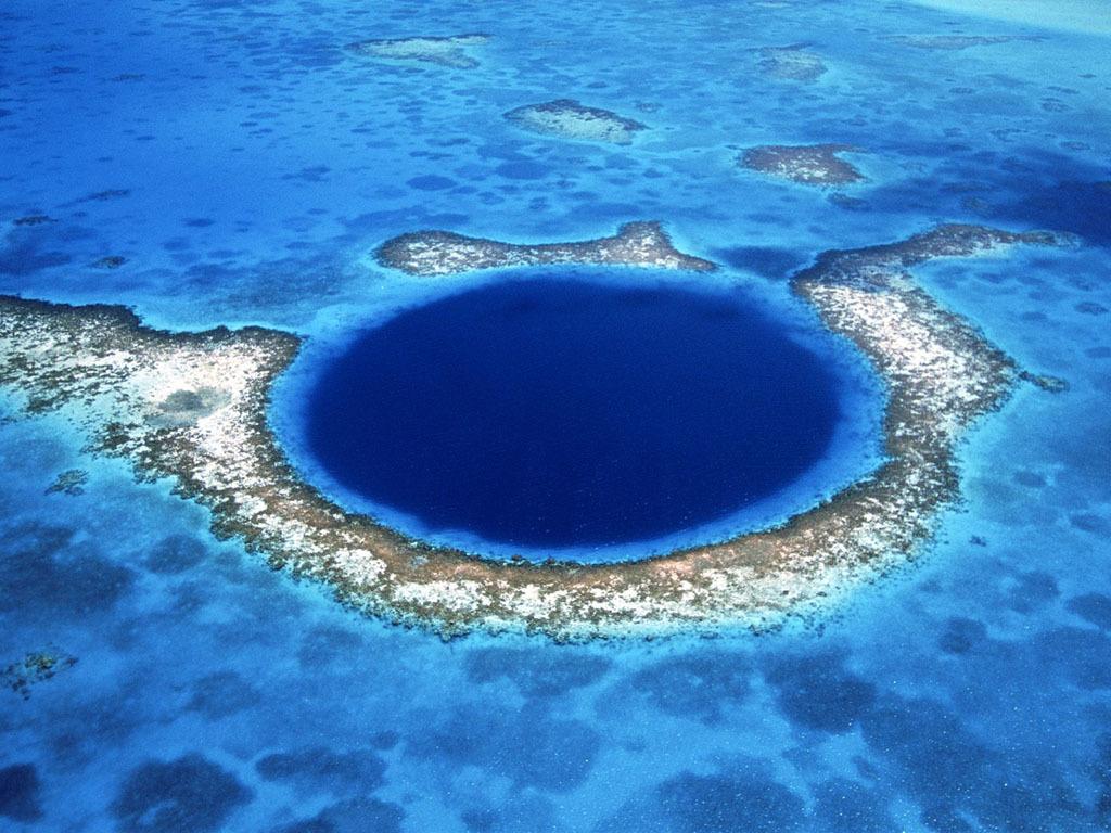 ホンジュラス バイーア諸島