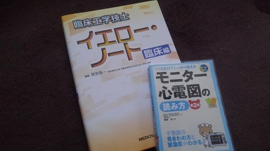 KIMG0086.jpg