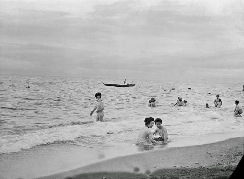 190818.jpeg