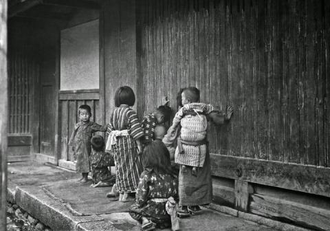 19083.jpeg