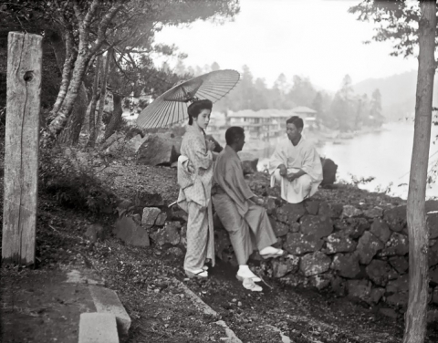 19084.jpeg