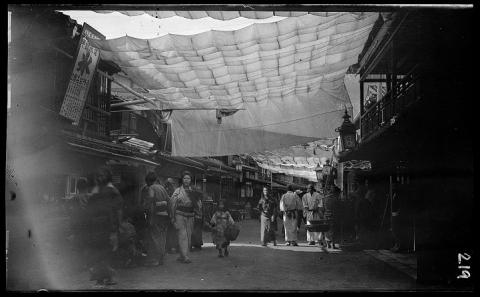 19085.jpeg