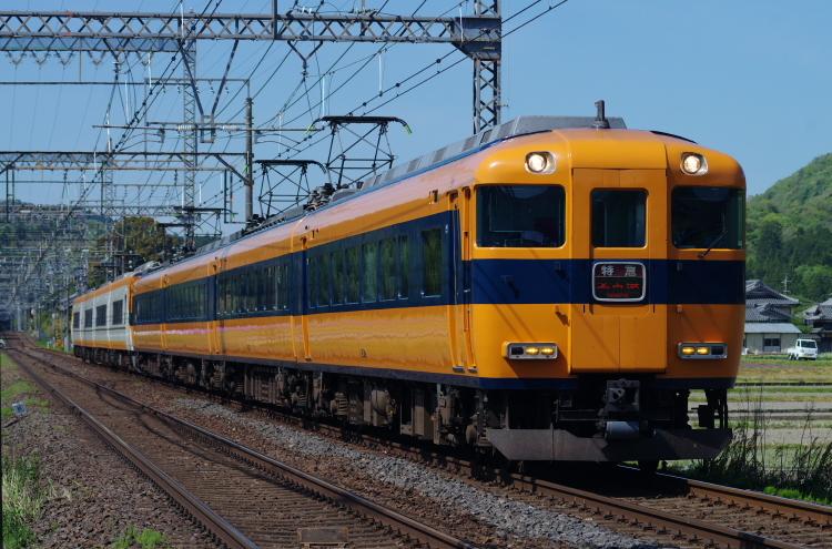 2017年05月2日 近鉄大阪線_013