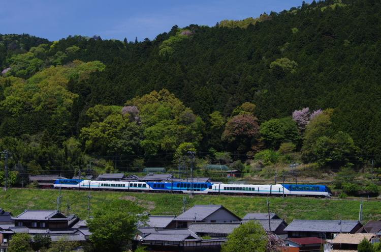 2017年05月2日 近鉄大阪線_029