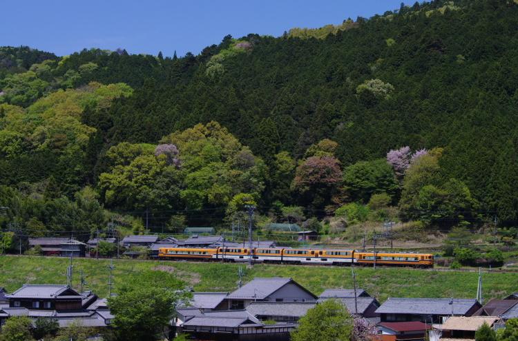 2017年05月2日 近鉄大阪線_046