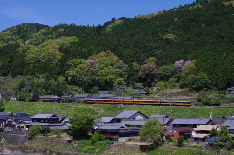 2017年05月2日 近鉄大阪線_049