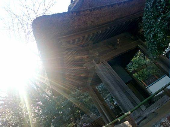 houkokujiDSC_1881.jpg
