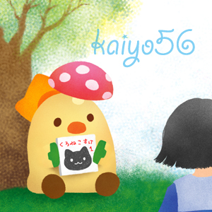 kyweb2.jpg