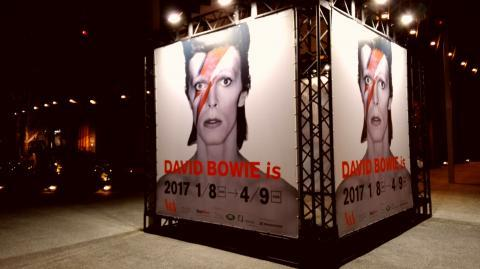 1.20 david bowie is