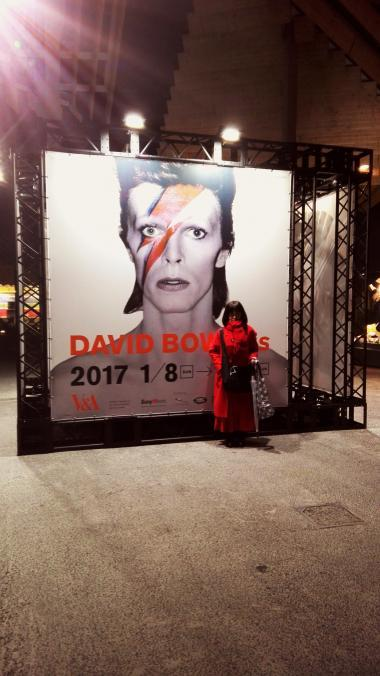 1.20 david bowie is2