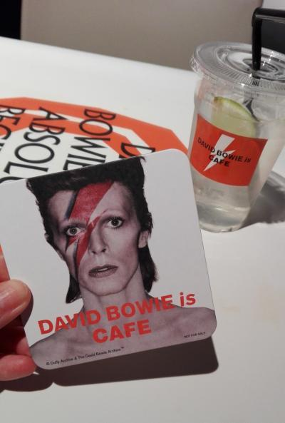 1.20 david bowie is10