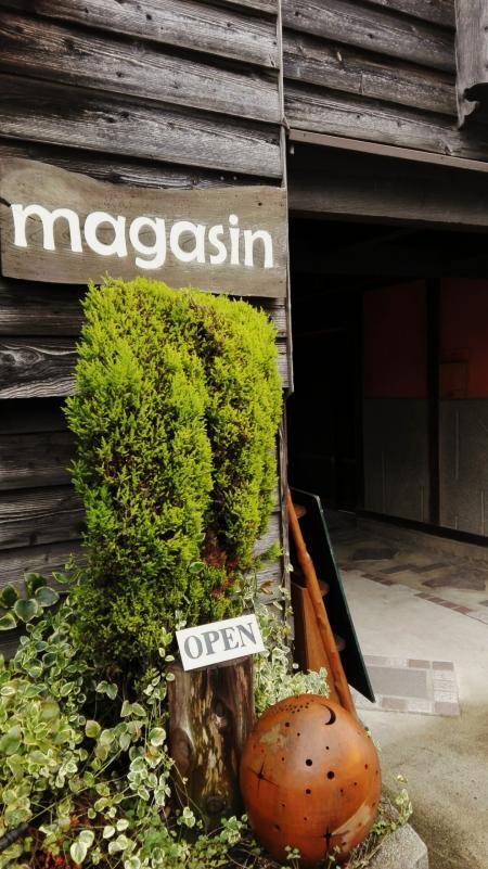 4.1 magasin