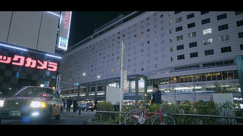 夜の散歩_7_s