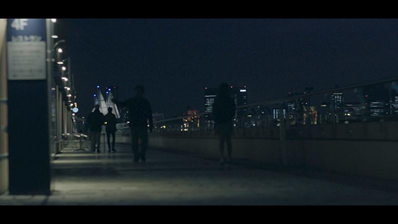 夜の散歩_14_s
