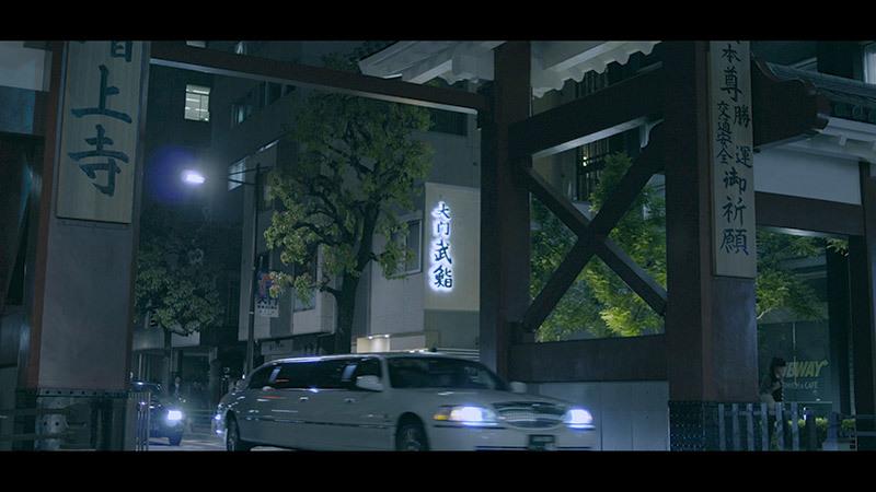 夜の散歩_東京タワー_2_s
