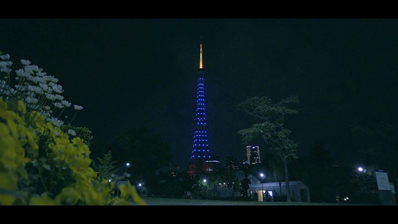 夜の散歩_東京タワー_13_s
