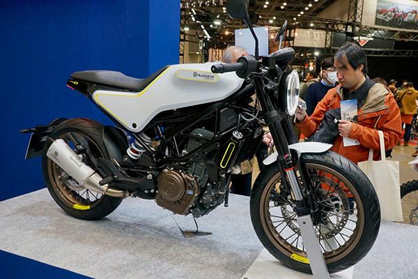 東京モーターサイクルショー2017_12