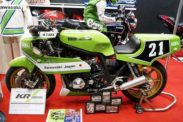 東京モーターサイクルショー2017_25