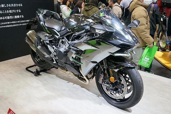 東京モーターサイクルショー2017_30