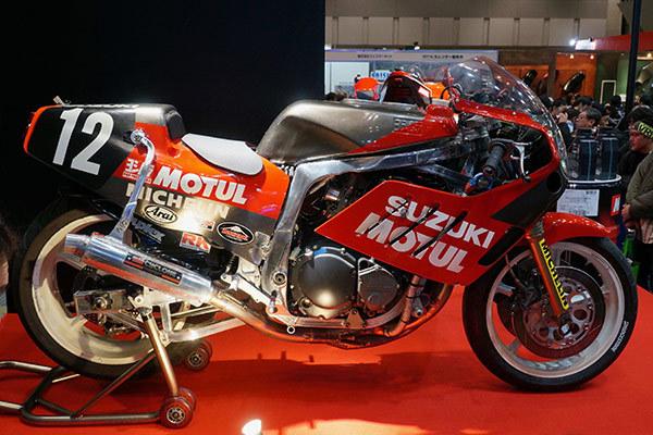 東京モーターサイクルショー2017_43