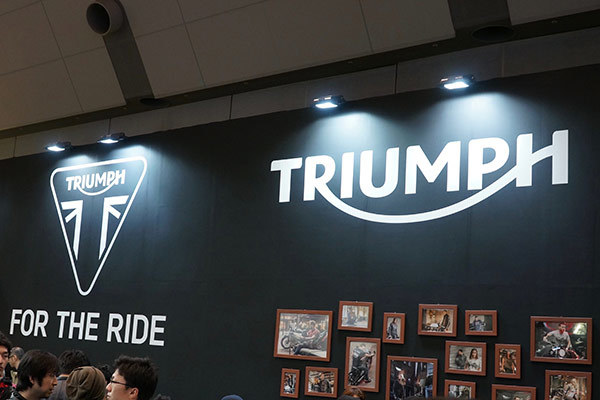東京モーターサイクルショー2017_50