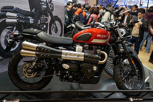 東京モーターサイクルショー2017_52