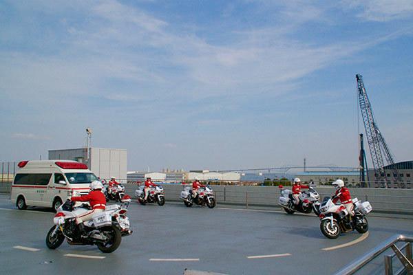 東京モーターサイクルショー2017_59