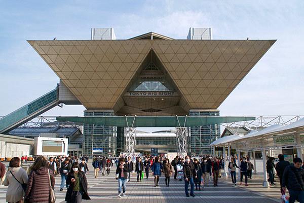 東京モーターサイクルショー2017_60
