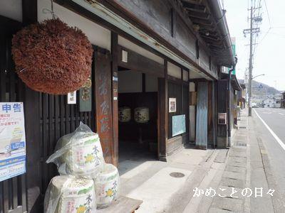 P1020114-h.jpg