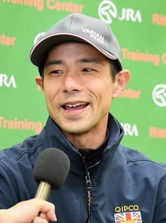 【競馬】第35回ローレル競馬場賞中山牝馬ステークス(GⅢ) part1