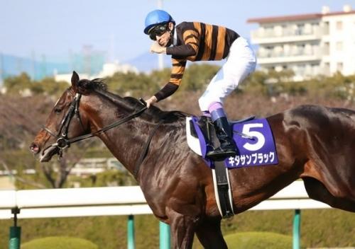 【競馬】第61回大阪杯(GⅠ) 反省会
