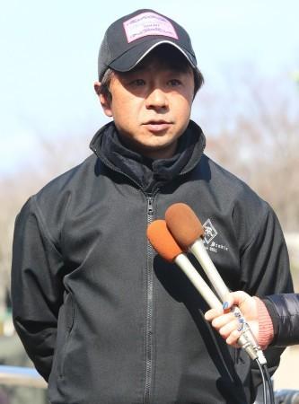 【競馬予想】第14回福島牝馬ステークス(GⅢ) part1