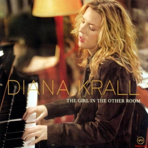 Diana-Krall-The-Girl-In-The-Other-Room-Del-2004-Delantera.jpg