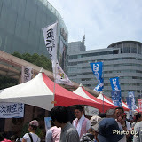 2011神戸まつり