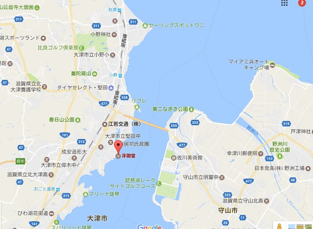 katata_map.jpg