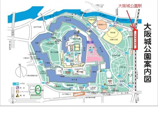 osakacastle_map.jpg