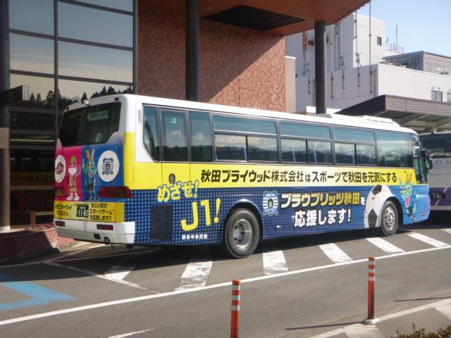 P1040946.jpg