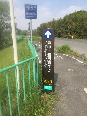 京都自転車道5 (23)
