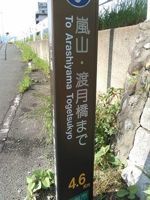 京都自転車道 31(58)